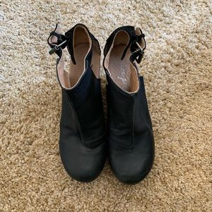 Free People Amber Orchard Clog, size 39